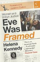 Eve Was Framed: Women and British...