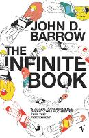The Infinite Book: A Short Guide to...