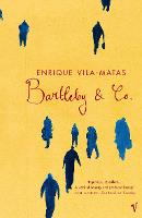 Bartleby And Co