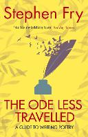 The Ode Less Travelled: Unlocking the...