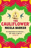 The Cauliflower (R)