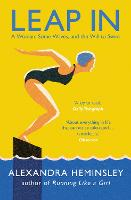 Leap In: A Woman, Some Waves, and the...