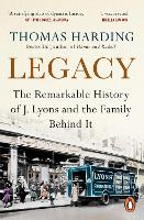 Legacy: One Family, a Cup of Tea and...
