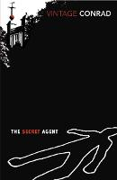The Secret Agent: With an ...