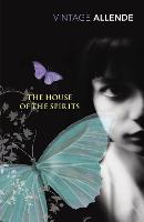 The House of the Spirits