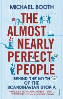 The Almost Nearly Perfect People:...