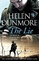 The Lie: The enthralling Richard and...