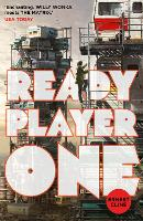Ready Player One: The global...
