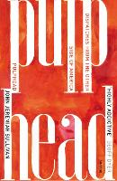 Pulphead: Notes from the Other Side ...