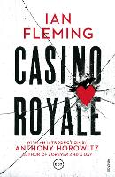 Casino Royale: Discover the first...