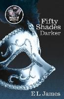 Fifty Shades Darker: Book 2 of the...