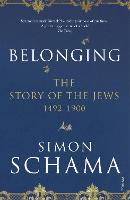 Belonging: The Story of the Jews...