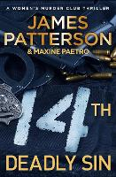 14th Deadly Sin: When the law can't ...