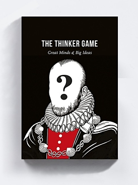 Thinkers Game