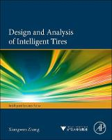 Design and Analysis of Intelligent Tires