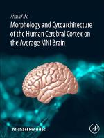 Atlas of the Morphology of the Human...