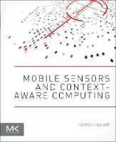 Mobile Sensors and Context-Aware...