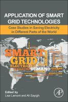 Application of Smart Grid...