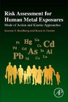 Risk Assessment for Human Metal...