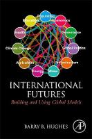International Futures: Building and...