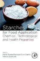 Starches for Food Application:...