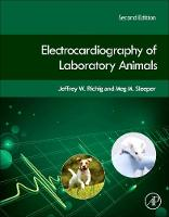 Electrocardiography of Laboratory...
