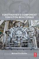 Forsthoffer's Component Condition...