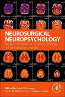 Neurosurgical Neuropsychology: The...