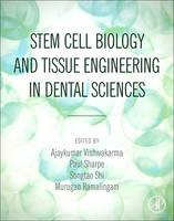 Stem Cell Biology and Tissue...