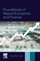 Foundations of Airport Economics and...