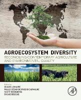 Agroecosystem Diversity: Reconciling...