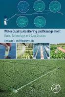 Water Quality Monitoring and...