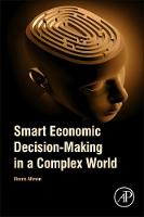 Smart Economic Decision-Making in a...