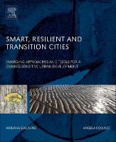 Smart, Resilient and Transition...