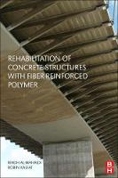 Rehabilitation of Concrete Structures...