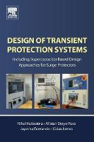 Design of Transient Protection...