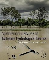 Spatiotemporal Analysis of Extreme...