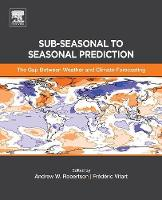Sub-seasonal to Seasonal Prediction:...