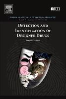 Detection and Identification of...