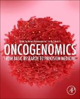 Oncogenomics: From Basic Research to...