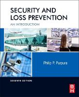 Security and Loss Prevention: An...