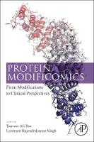 Protein Modificomics: From...