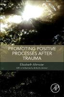 Promoting Positive Processes after...