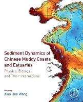 Sediment Dynamics of Chinese Muddy...