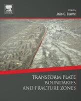 Transform Plate Boundaries and...