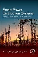 Smart Power Distribution Systems:...