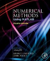 Numerical Methods: Using MATLAB
