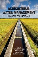 Agricultural Water Management:...