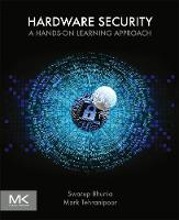 Hardware Security: A Hands-on ...