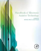 Handbook of Electronic Assistive...